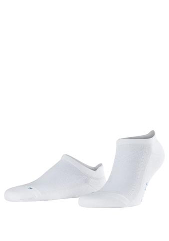 FALKE Sneakersocken Cool Kick (1 Paar) kaufen