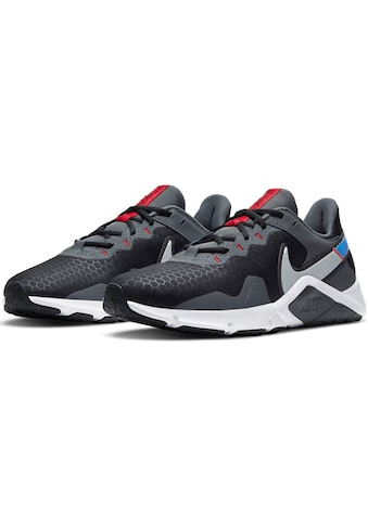 Nike Trainingsschuh »LEGEND ESSENTIAL 2« kaufen