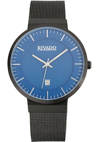 RIVADO Quarzuhr »RIGS-30342-32M« kaufen
