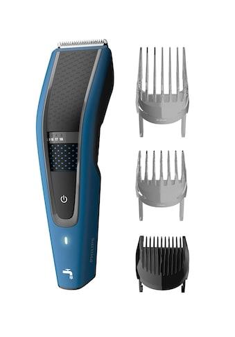 Philips Haarschneider HC5612/15, Aufsätze: 3 Stk. kaufen