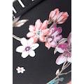 Sunseeker Triangel-Bikini-Top »Ditsy«, mit trendigem Print