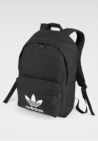 adidas Originals Sportrucksack »AC CLASSIC BP« kaufen