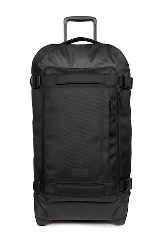 Eastpak Reisetasche »TRANVERZ M, Cnnct Coat«, enthält recyceltes Material (Global... kaufen