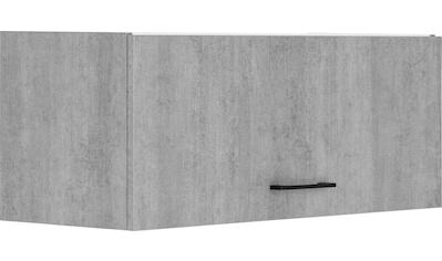 OPTIFIT Klapphängeschrank »Tokio«, 90 cm breit, mit 1 Klappe kaufen