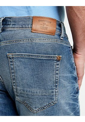 Pioneer Authentic Jeans 5 - Pocket - Jeans RANDO HANDCRAFTED kaufen