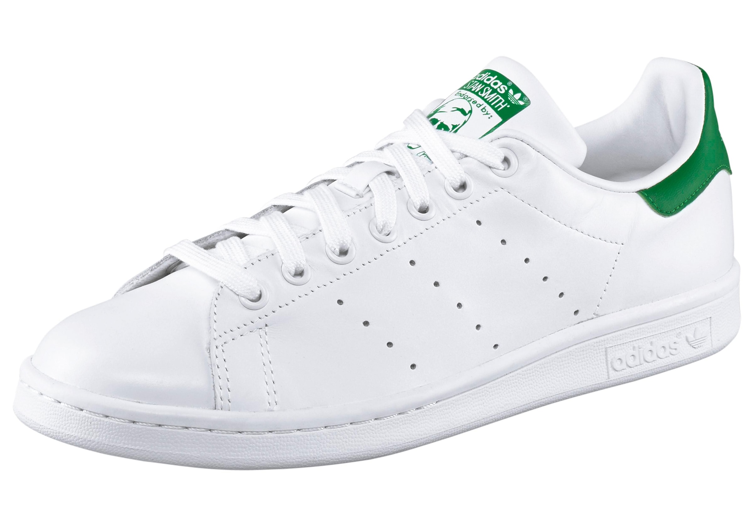 Originals Smith M« Sneaker Adidas »stan WEeHD29IY