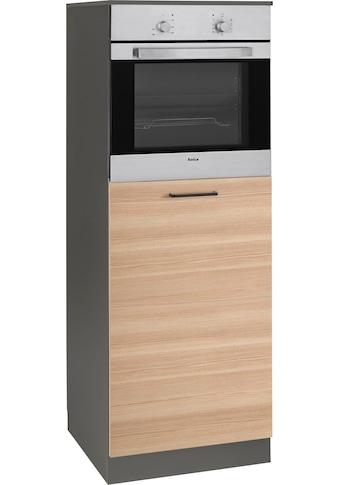 wiho Küchen Backofenumbauschrank »Esbo«, 60 cm breit kaufen