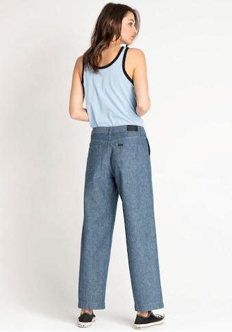 Lee® High - waist - Jeans kaufen