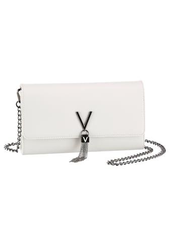 VALENTINO BAGS Clutch »Divina«, als Clutch oder an der Schulter tragbar kaufen
