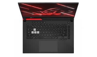 Asus Notebook »Strix G15 (G513QY-HF002T)«, (\r\n) kaufen