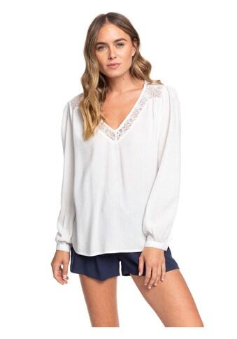 Roxy Blusenshirt »Before The Sun« kaufen