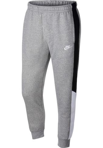 Nike Sportswear Jogginghose »Club Men's Joggers« kaufen