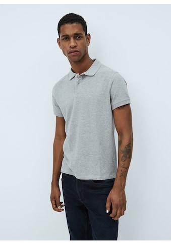 Pepe Jeans Poloshirt »VINCENT« kaufen