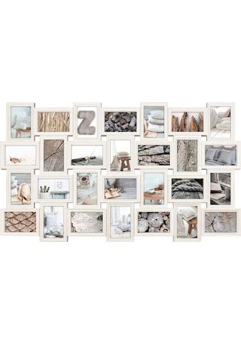 RAPHAELLO Bilderrahmen »MERLIN«, für 28 Bilder, (1 St.) kaufen