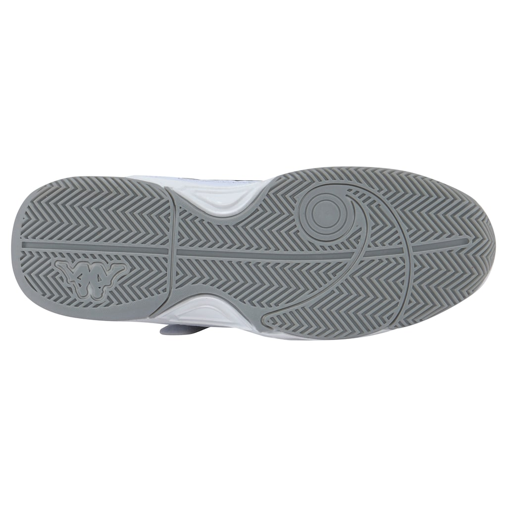 Kappa Sneaker »GLENBEG T«