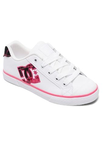 DC Shoes Sneaker »Chelsea SE« kaufen