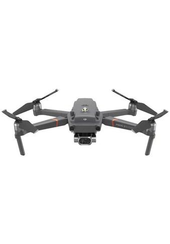 dji Multicopter »Mavic 2 Enterprise Dual inkl. Smart Controller« kaufen