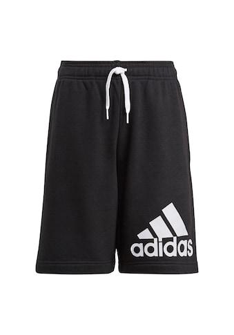 adidas Performance Shorts »ESSENTIALS SHORTS« kaufen