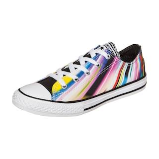 Converse Chuck Taylor All Star OX Sneaker Kinder