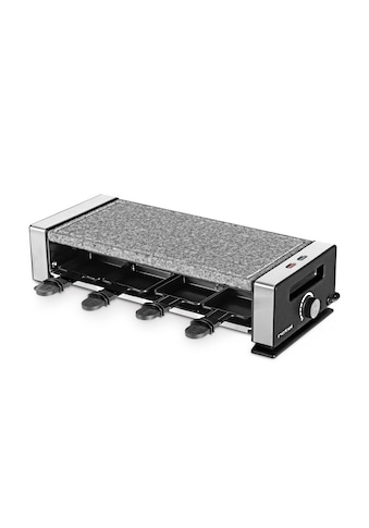 Rotel Raclette »1232CH«, 1200 W kaufen
