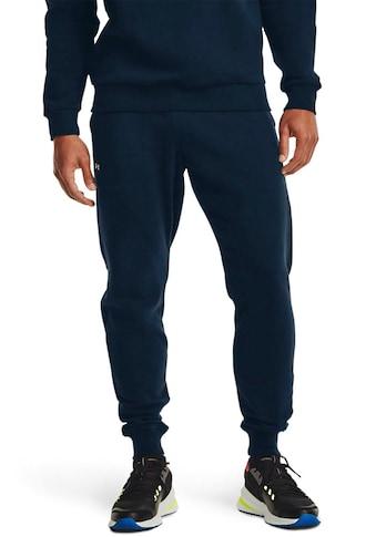 Under Armour® Jogginghose »UA RIVAL FLEECE JOGGERS« kaufen