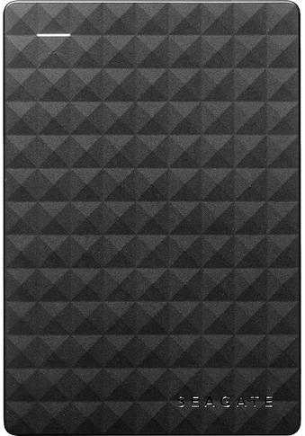 Seagate externe HDD-Festplatte »Expansion Portable« kaufen