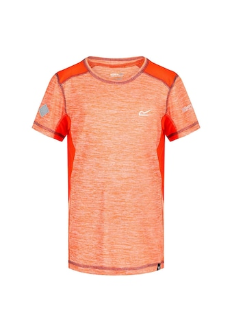 Regatta T-Shirt »Kinder Takson schnelltrocknend« kaufen