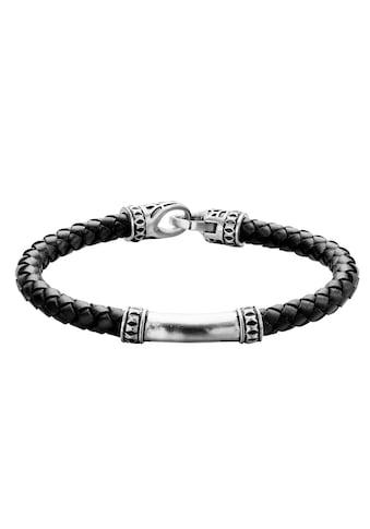 XENOX Armband »EDEN ELEMENTS, X3986« kaufen