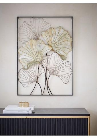 Guido Maria Kretschmer Home&Living Wanddekoobjekt »Recreationing«, Wanddeko,... kaufen
