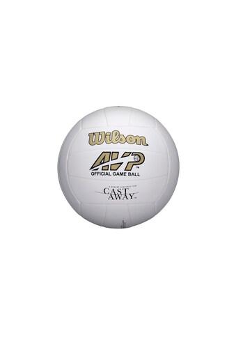 Wilson Volleyball »Cast Away« kaufen