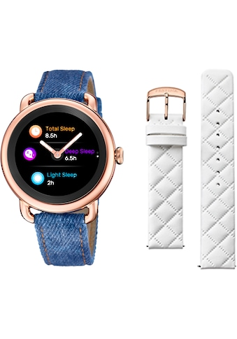 Festina Smartwatch »Smartime, F50001/1«,  kaufen