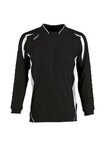 SOLS Torwarttrikot »Herren Maracana Fussball-Trikot / Fussball-T-Shirt/ Torwart-Shirt,... kaufen