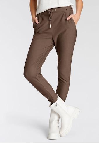 ZABAIONE Jogger Pants kaufen