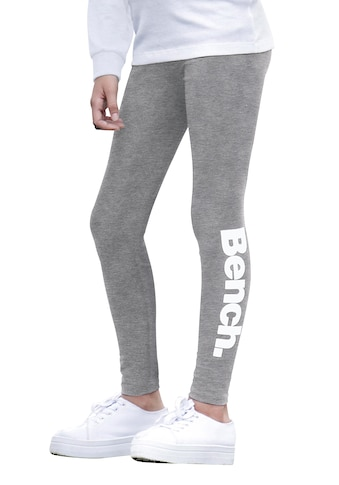 Bench. Leggings kaufen