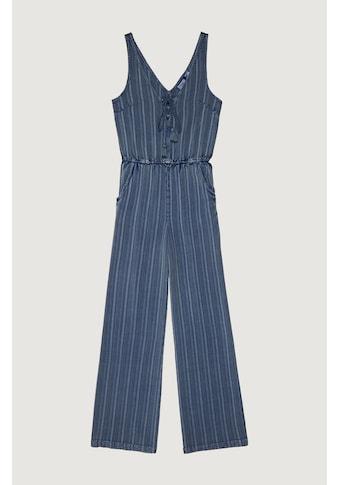 O'Neill Jumpsuits kaufen