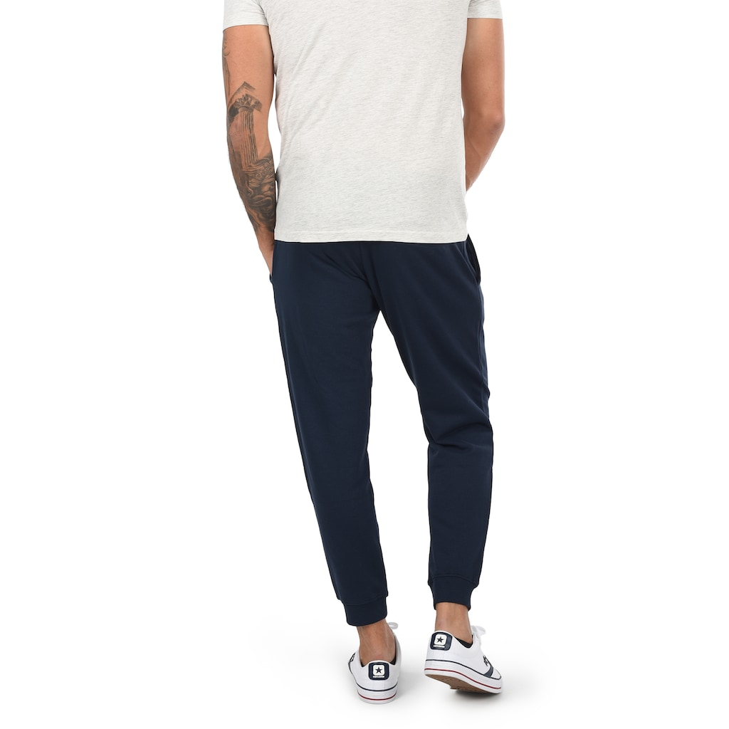 Solid Jogginghose »21104119«, lange Sweatpants