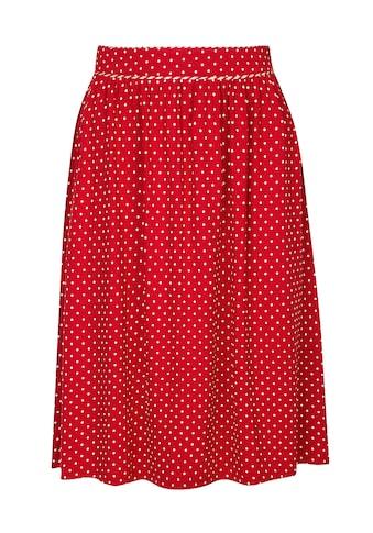 Vive Maria Jerseyrock »Monaco Skirt« kaufen