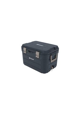 Outwell Kühlbox »Fulmar 30 L« kaufen