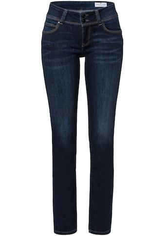 Cross Jeans® Gerade Jeans »Loie« kaufen