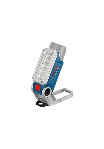 Bosch Professional Bodenleuchte »E30R« kaufen