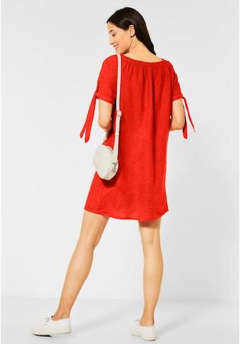 STREET ONE Sommerkleid kaufen