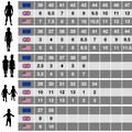Regatta Trainingsschuh »Damen Turnschuhe Marine«