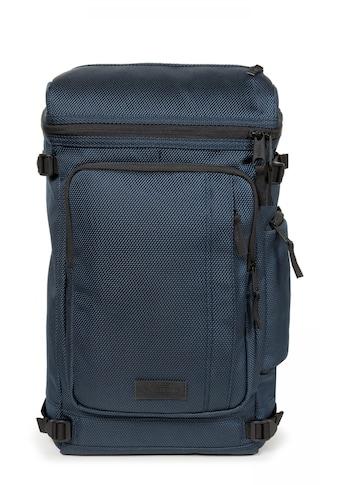Eastpak Laptoprucksack »TECUM TOP, Cnnct Navy« kaufen