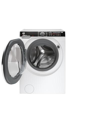 Hoover Waschmaschine »HWP 68AMBC/1-S«, HWP 68AMBC/1-S kaufen