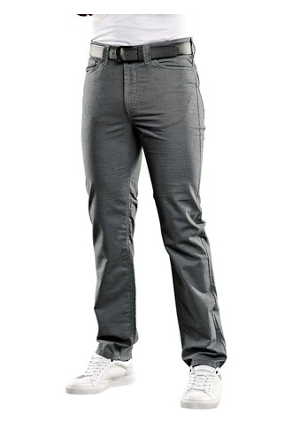 Engbers Hose straight kaufen