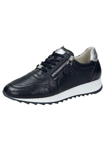 SIOUX Sneaker »Oseka-702-J« kaufen