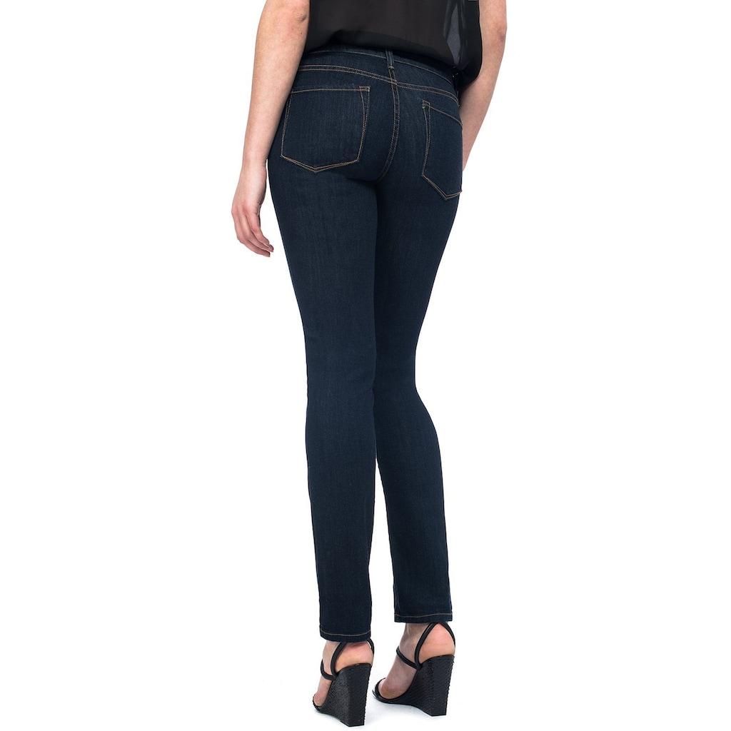 NYDJ Skinny-fit-Jeans »aus Premium Denim«, Sheri Skinny