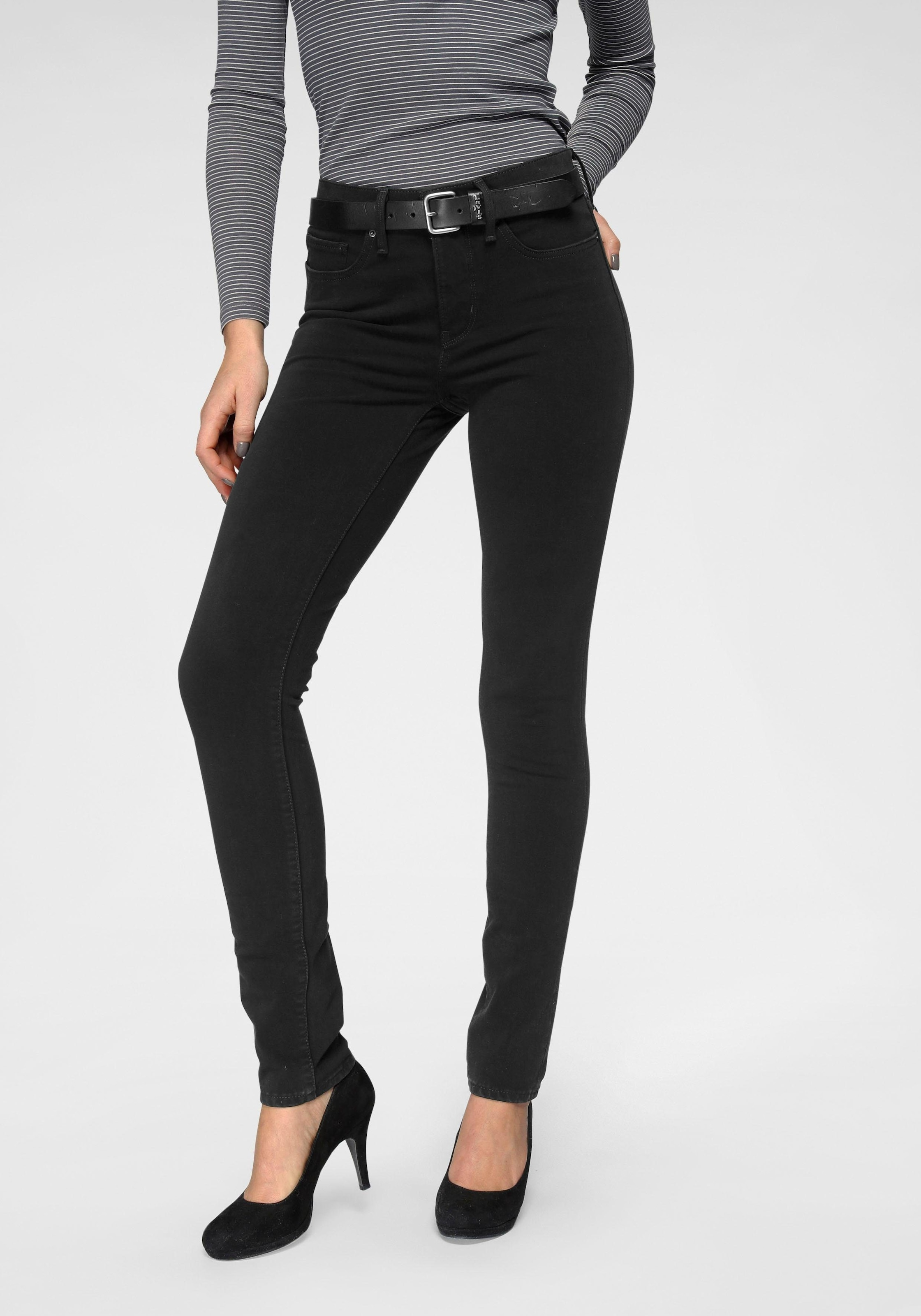 Levi's® Slim fit Jeans »311 Shaping Skinny«