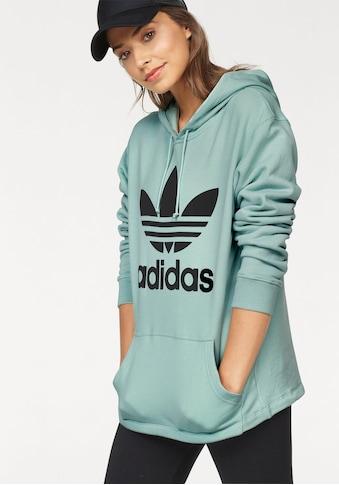 adidas Originals Kapuzensweatshirt »OS HOODIE« kaufen