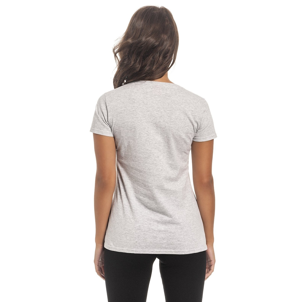 Star Wars T-Shirt »Star Wars Vintage 77«